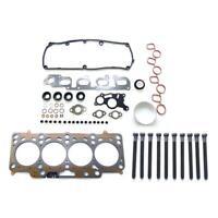 Zylinderkopfdichtsatz für VW T5 Multivan Bi-Turbo CFCA 03L103383BG