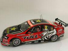 1 18 Bathurst Winner 2011 Tander PERCAT Hrt Holden Ve Series II Commodore 18488