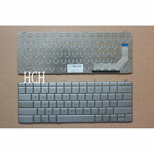 New Laptop Keyboard For Vizio CT15 CT15-A0 CT15-A1 CT15-A2 CT15-A4 CT15-A5 US