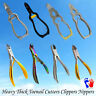 Podiatry Chiropody Tools For Thick Toenails Cutters Clippers ingrown Nippers New