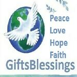 GiftsBlessings