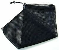 Aquascape 29069 Biofalls Replacement Media Net-black mesh bag for bioballs-pond