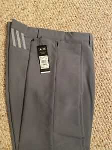 Adidas Men's Golf Pants 38/32
