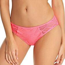 Freya Sundance 3976 Bikini Brief Bottoms Sizes S M L XL M Pink