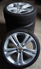 4 BMW Ruote Estive Styling 401 225/40 R19 89w 255/35 R19 92w 3er F30 4 F36 Top