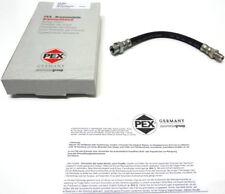 PEX 32.061 Bremsschlauch für TRABANT P 601 NEU