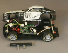 Carrera Digital 1:32  porsche as shown no spoiler etc