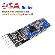 Huamao HM-10 BLE Bluetooth 4.0 CC2541 Serial Wireless Module Arduino Android IOS