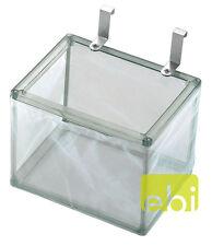 Aquarium Netz Ablaichkasten Separationsbehälter