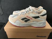 Chaussures gris Reebok pour homme, pointure 42 | eBay