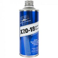 XZILON 3/Brightworks, 16 oz (Aircraft Cleaner) FREE SHIPPING