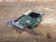 Dell PowerEdge PERC 6/I RAID Controller Adapter T774H