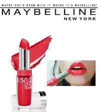 Maybelline New York Super Stay 14 Hour Lipstick 575 Red Rays