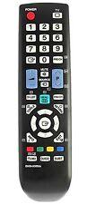Sostituzione Telecomando Per per Samsung BN59-01005A, BN5901005A
