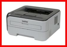 Brother HL-2170W Printer! - REFURBISHED ! -- w/ NEW Toner & NEW Drum !!!