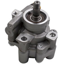 Power Steering Pump fit Toyota Toyota Tacoma V6 3.4L 95-04 4432007011