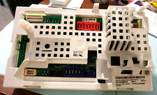 Kenmore Washer Electronic Control Board  W10393470 (used)