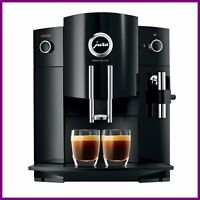 COFFEE MACHINE Website Business Sale|FREE Domain|Hosting|Traffic Fully Stocked