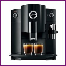Fully Stocked COFFEE MACHINE Website Business Sale|FREE Domain|Hosting|Traffic