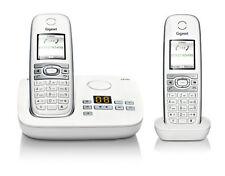 Siemens Gigaset C610A DUO ECO DECT L36852H2325R302