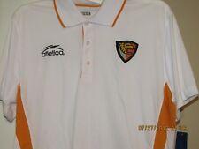 Jaguares de Chiapas Away Jersey combo Size M Soccer Atletica Mexico Liga MX