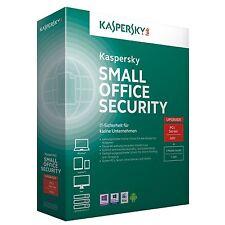 Antivirus/Internet Security Computer Software