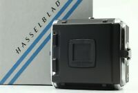 [Almost UNUSED in Box] Hasselblad A12 Type IV Film back Holder 6x6 From JAPAN