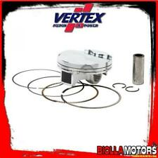 23520C PISTONE VERTEX 67,99mm 4T BB HONDA CRF150R Big Bore Compr. 11,7:1 2009- 1