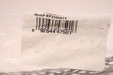 Klein Tools Junior Duty Flexible Eye Pulling Grips Kpj100kle