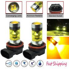 Lampen & LED SET OF 4X H7 5630 33SMD LED 12V  HEADLIGHT LIGHT BEAM BULBS VAUXHALL ASTRA 2015 Auto & Motorrad: Teile