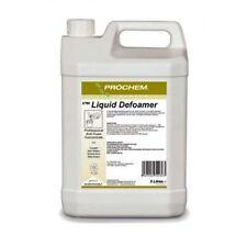 Prochem Liquid Defoamer - S760-05 5L