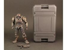 Acid Rain Reborn Trooper Action Figure