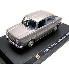 hachette diecast cars | ebay