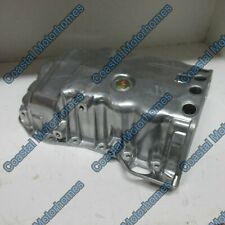 Vauxhall  Movano Renault Trafic Master Oil Sump 8200066130 93192718