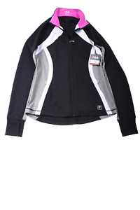 New With Tags - Women's Sport Jacket By Fila-WK31