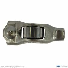 Genuine Ford Rocker Arms 3L3Z-6564-A