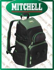Borsa zaino Mitchell BACKPACK cm.30x45x20