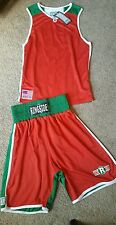 Ringside Youth Elite Outfit #1by Ringside, Youth Large