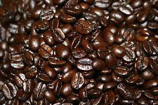 Sumatra Coffee Beans, Organic Fresh Roasted Daily Whole Beans  2 - 1 Pound Bags