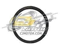 DAYCO Gasket FOR Ford LTD 3/1989-9/1989 3.9L 12V OHV MPFI DA P