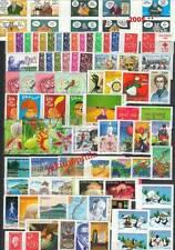 France Année 2005 complète NEUFS ** LUXE avec blocs