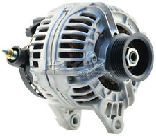 Jeep Alternator Grand Cherokee Dodge Dakota Durango 250 AMP NEW 1999 2000 HIGH A