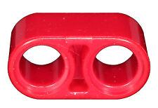 Manca il mattoncino LEGO 43857 Red Technic Beam 2 FORI