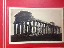 001 - Pesto - tempio di Cecere - Enna -