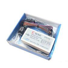 Xilinx USB Jtag Programmer for FPGA CPLD.