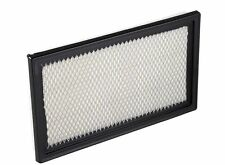 Ford Car and Truck Air Filters and Induction Kits
