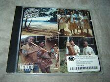 Ethnic Sonoton Authentic SAS 087 CD library Madagascar solo, ensembles, vocals