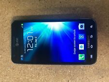 Samsung Galaxy S2 Skyrocket SGH-i727 AT&T Black - FREE SHIPPING