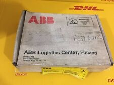Abb Stomberg 57411619D Control Board Cbu Supervision Board