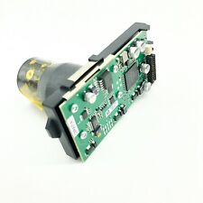 G6h51 67005 Camera Module Rx67g Fit For Hp Designjet Hd Pro Mfp Z6dr New